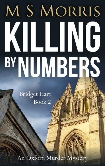 Killing by Numbers